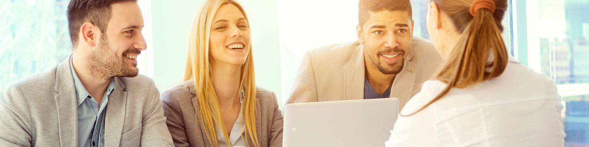 Bayside Search Group   LinkedIn