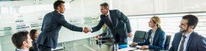 Leading Retail Recruiters