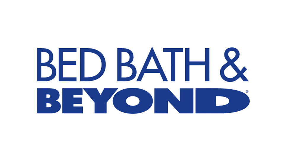 Bed Bath Beyond