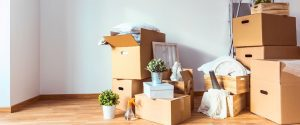 Relocation Tool for Candiates