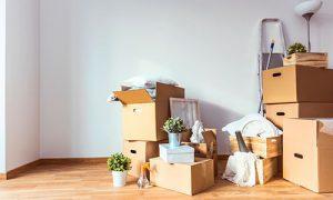 Relocation Tools
