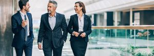 Executive Retail Recruiters