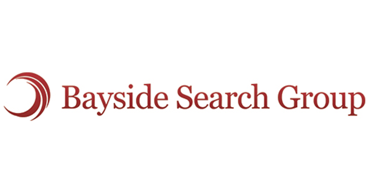 Bayside Search Group | LinkedIn