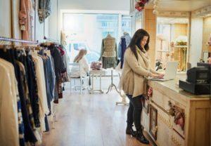 Merchandising-Category-Management